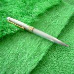 Graspapier und Grasgewebe