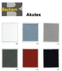 Akutex Schallschutz