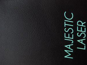 Majestic Laser