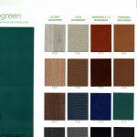 Biogreen Oberflächen